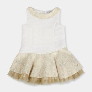 Tutto piccolo special occasion dress