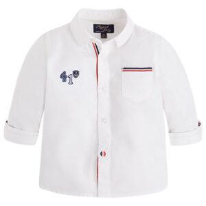 shirt 1170