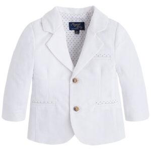 Mayoral jacket 1424