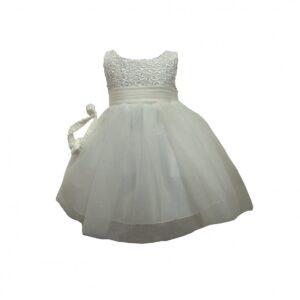 Sevva baby dress 1025