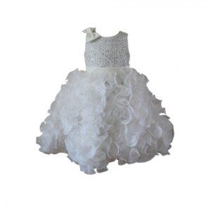 Sevva princess dress