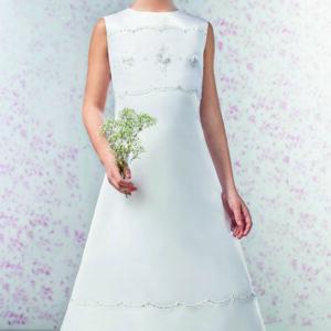 Emmerling communion dress Aurelia 70207