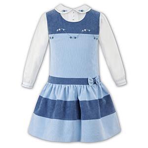 Sarah Louise dress 010979-0