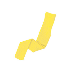 Mayoral yellow tights 10866