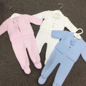Dandelion Babywear