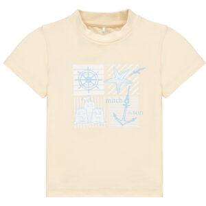 Borron nautical t.shirt