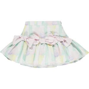 Ondrea ice cream skirt