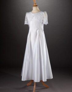 millie grace dresses