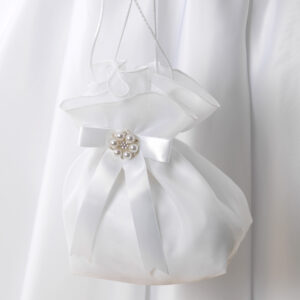 Holy communion bags