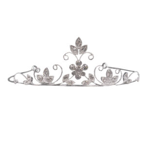 Holy communion hair accessories
